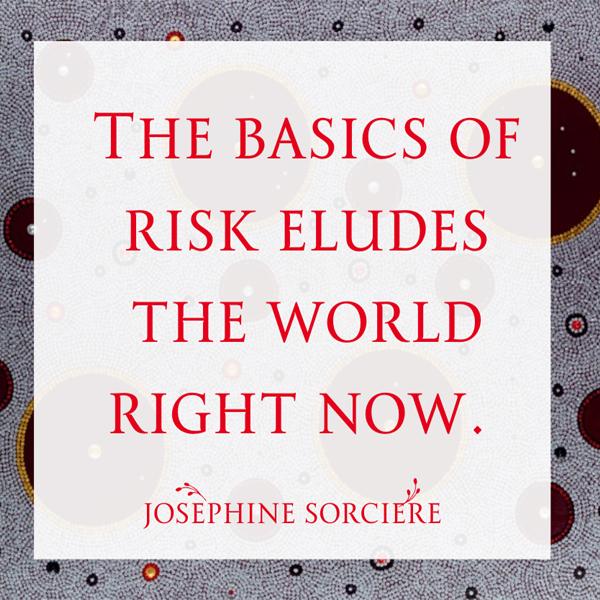 Basics of Risk