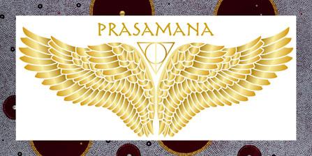 PRASAMANA-background-1500-x-750-crop